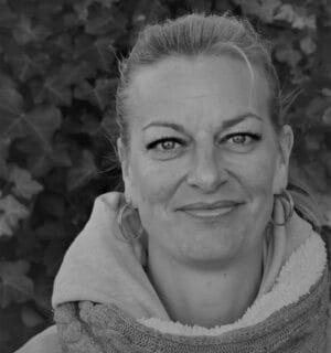 Helena Junková