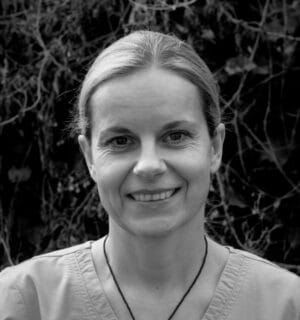 MVDr. Ludmila Růžková