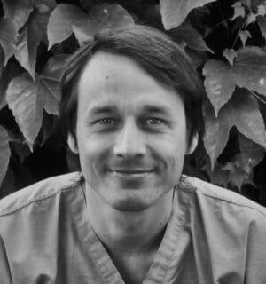 MVDr. Petr Havlík